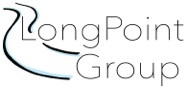 LongPoint Group Logo