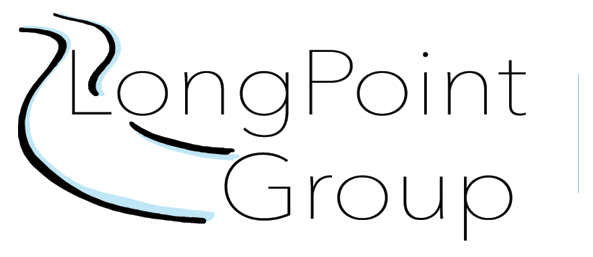LongPoint Group